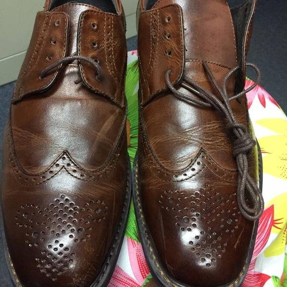Joseph Abboud Shoes | 126 Nwot